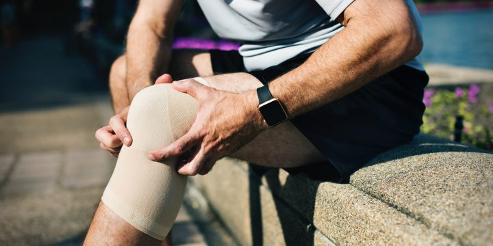 Get rid of your arthritis and joint pain